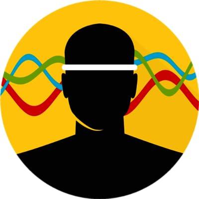 Mind Monitor