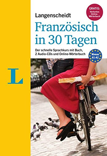 langenscheidt-franzsisch-in-30-tagen-set-mit-buch-2-audio-cds-und-gratis-zugang-zum-online-wrterbuch-der-schnelle-sprachkurs-langenscheidt-sprachkurse-in-30-tagen