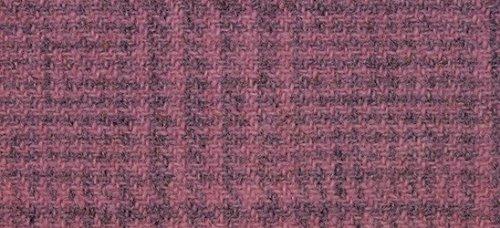 Plaid Fabric Glen (Weeks Dye Works Wool Fat Quarter Glen Plaid Fabric, 16