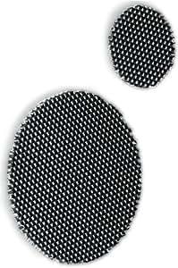 PDF SpecSheet Generator