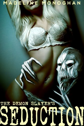 Free demonic sex fantasy stories