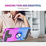 S5 Case,Galaxy S5 Phnoe Case,Galaxy S5 Case with HD