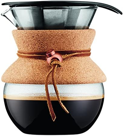 Bodum Coffee Maker Permanent Filter product image
