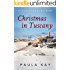 Christmas in Tuscany (A Legacy Series Reunion, Book 1)