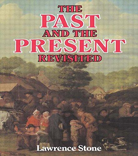 Past & The Present