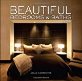 Beautiful Bedrooms and Baths of Texas, Signature Publishing Staff and Jolie Carpenter, 0979265843