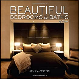 Beautiful Bedrooms Baths Of Texas Signature Collections