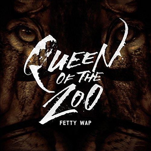 Trap Queen [Explicit] by Fetty Wap on Amazon Music - Amazon com