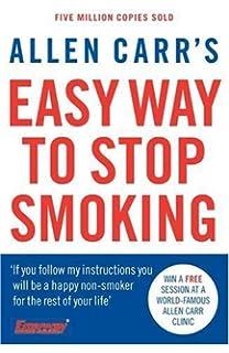 Problem Solution Teen Smoking Essay