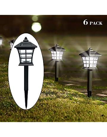 Path lights | Amazon com