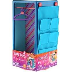 "My Life As... 18"" Doll Wardrobe"
