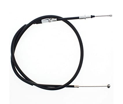 YAMAHA YFM 350 R RAPTOR-04/14-Cable de embrague-45-