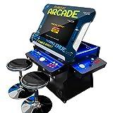 Creative Arcades Full Size Commercial Grade