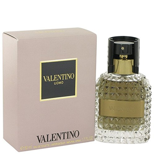 valentino-uomo-eau-de-toilette-spray-for-men-17-ounce