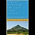 RAMANA MAHARSHI'S DIRECT WAY: ATMA VICHARA,: THE GREATEST SPIRITUAL TECHNIQUE EVER. PART 1