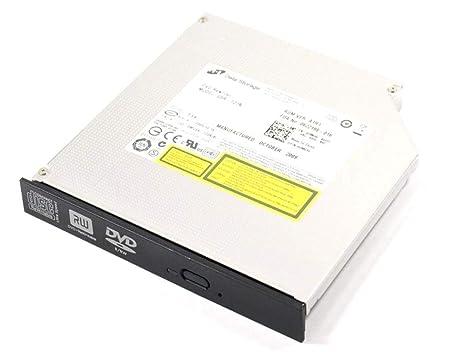 DELL E1405 DVD DOWNLOAD DRIVER