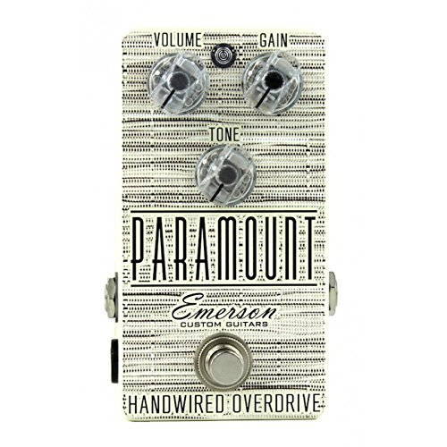 emerson-custom-paramount-overdrive-pedal-black