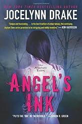 [ ANGEL'S INK: THE ASYLUM TALES [ ANGEL'S INK: THE ASYLUM TALES ] BY DRAKE, JOCELYNN ( AUTHOR )OCT-16-2012 PAPERBACK ] Angel's Ink: The Asylum Tales [ ANGEL'S INK: THE ASYLUM TALES ] By Drake, Jocelynn ( Author )Oct-16-2012 Paperback By Drake, Jocelynn ( Author ) Oct-2012 [ Paperback ]
