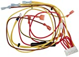 Cheap Zodiac R0457700 Wire Harness Power Interface Controller Replacement for Zodiac Jandy LXi Low NOx Pool and Spa Heaters