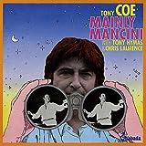 Mainly Mancini
