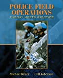 Police Field Operations 1st Edition