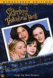 Sisterhood of the Traveling Pants (DVD) (WS)