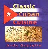 Classic Cuban Cuisine