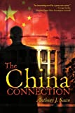 img - for The China Connection by Anthony Sacco Sr (2002-12-30) book / textbook / text book