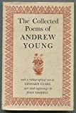img - for The Collected Poems Of Andrew Young book / textbook / text book