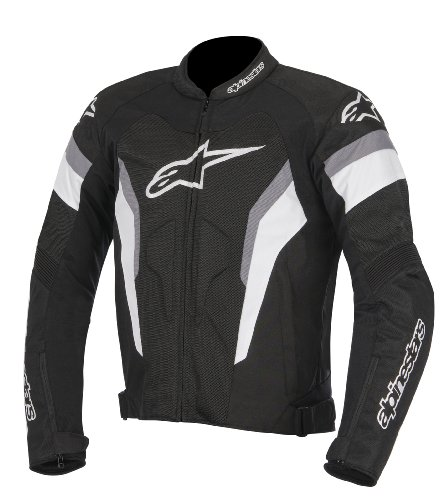 Alpinestars T-GP Pro Air Men's Street Motorcycle Jackets - ()