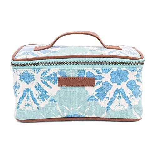 bella-taylor-sierra-cosmetic-case-blue