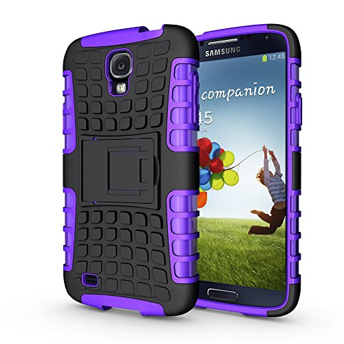 Galaxy Active Case SuperbBeast Resistant