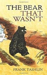 The Bear That Wasn't (Dover Children's Classics) by Frank Tashlin (2007-11-02)