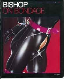 Bishop device dalton bondage