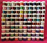 COMPLETE SET 100 COLORS Disco Cake 5 grams each container, decorating, cakes, wedding cakes By Oh! Sweet Art