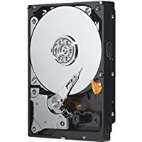Western Digital RE4-GP WD2003FYPS 2TB 7200RPM 64MB Cache SATA 3.0Gb/s 3.5 (Enterprise Grade) Internal Hard Drive - w/ 1 Year Warranty