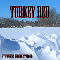 Turkey Red