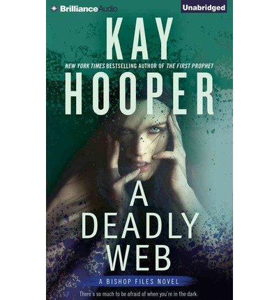 Download A Deadly Web(CD-Audio) - 2015 Edition pdf
