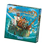 Small World River World Game