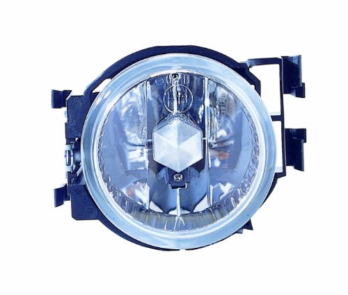 Za T Qs Bl on 2005 Subaru Outback Headlight Bulb Replacement