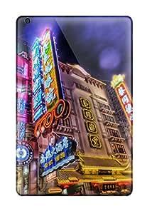 Gary L. Shore's Shop 9542542K73275893 New Arrival Premium Ipad Mini 3 Case(photography Hdr)