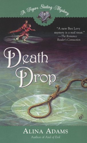 Death Drop (Figure Skating)