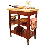 Roll-About-Kitchen-Cart