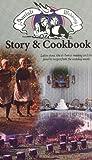 Amish Wedding: Story & Cookbook