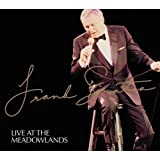 Live At the Meadowlands (with Bonus CD)