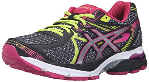 asics-womens-gel-flux-3-running-shoe-black-silver-sport-pink-9-m-us