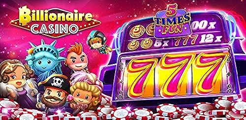 Billionaire Casino Free Slots Games Poker In Dubai Uae Whizz Casino