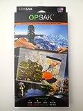 LOKSAK Opsak Barrier 28 X 20 2pk OPD2-28 x by LOKSAK