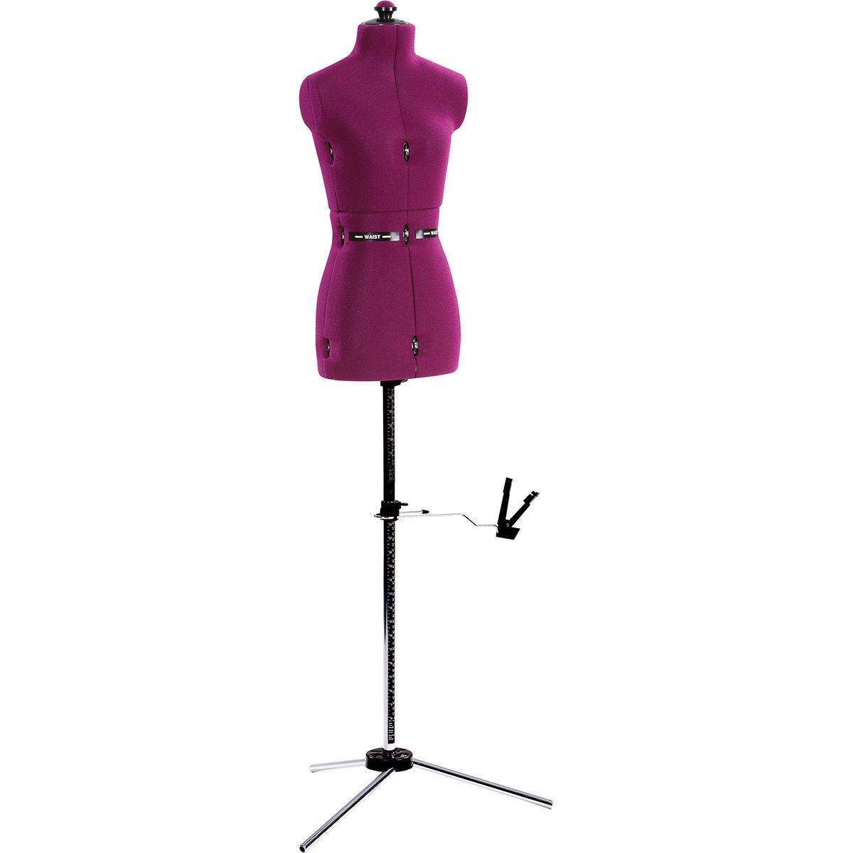 Dritz My Double Dress Form, Medium 20200