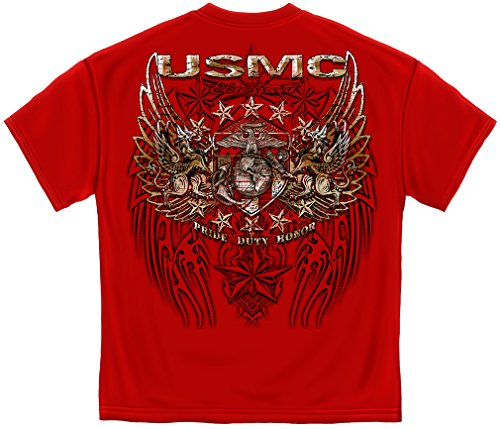 us-marine-corps-short-sleeve-shirts-100-cotton-casual-mens-shirts-show-your-pride-with-our-pride-dut